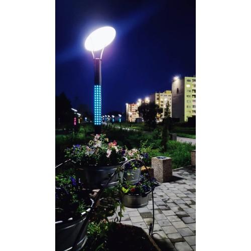 Объект в городе Тула, 2019 год