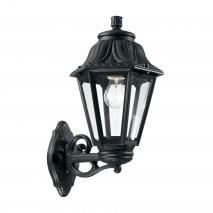Классический стиль светильников (галерея)