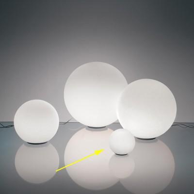 Светильник шар: характеристика разновидностей световых приборов