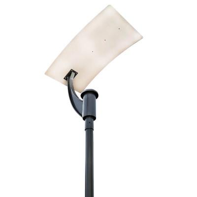 Светильник отраженного света Стрит 11 Street SM-11Steel