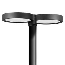 Парковый светильник Стрит 80/2 (Street SM-80/2)