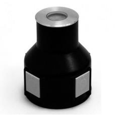 Встраиваемый светильник Tube SM-B2R06RGB