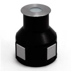 Грунтовый светильник Tube SM-D2R014