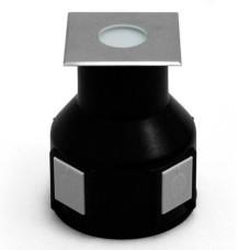 Встраиваемый светильник Tube SM-D2Q014