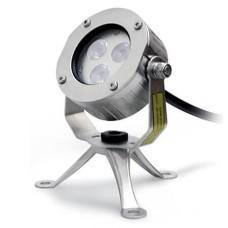 Подводный светильник SM-AB018
