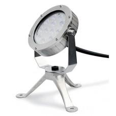 Подводный светильник SM-AD218 RGB