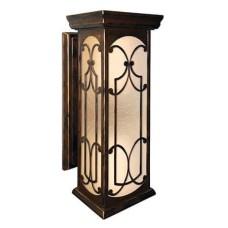 Настенный светильник Varna 370-11 (h 80 см)