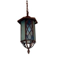 Подвесной светильник Grand 170-01