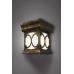 Настенный светильник Varna 370-13