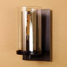 Настенный светильник LOFT HOUSE W-115
