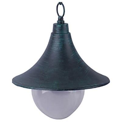 Подвесной светильник Malaga A1085SO-1BG