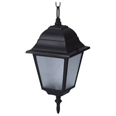 Подвесной светильник Bremen A1015SO-1BK