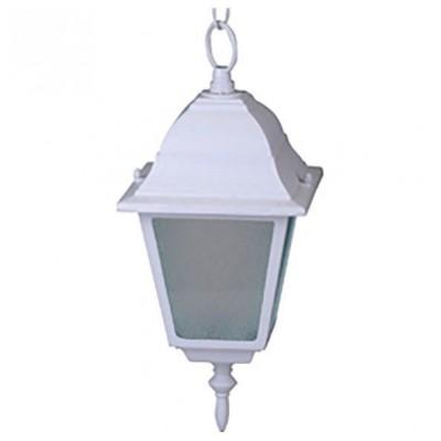Подвесной светильник Bremen A1015SO-1WH