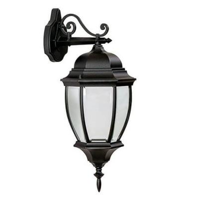 Настенный светильник Arsenal 91202L