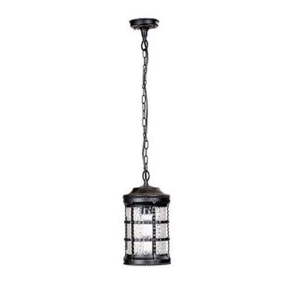 Подвесной светильник Barselona 81205