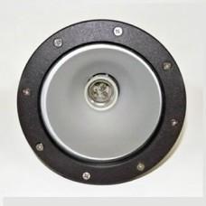 Встраиваемый светильник Tube 12633 (d165мм)