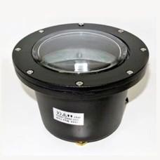 Встраиваемый светильник Tube 12660 (d170мм)