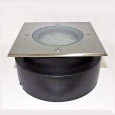Встраиваемый светильник Tube 12680Led (145Х145мм)