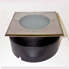 Встраиваемый светильник Tube 77242Led (145Х145мм)