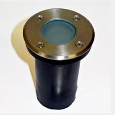 Встраиваемый светильник Tube 77263Led (d67мм)