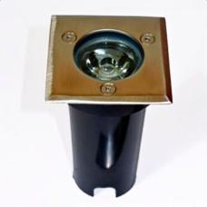 Встраиваемый светильник Tube 77264Led (65Х65мм)