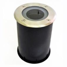 Встраиваемый светильник Tube 12685 (d125мм)