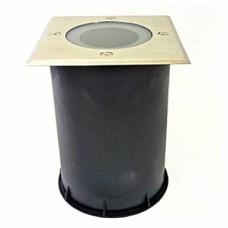 Встраиваемый светильник Tube 12688 (125Х125мм)