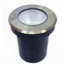 Встраиваемый светильник Tube 73203A (d140мм)