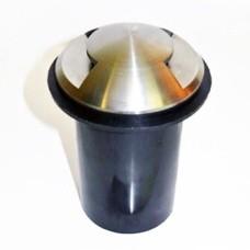 Встраиваемый светильник Tube 77304 (d85мм)