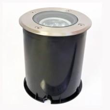 Встраиваемый светильник Tube 77244Led (d125мм)