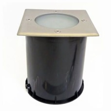 Встраиваемый светильник Tube 77248Led (125Х125мм)