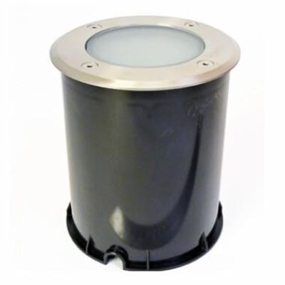 Встраиваемый светильник Tube 77249Led (d125мм)