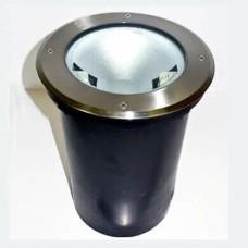 Встраиваемый светильник Tube 73205A (d225мм)