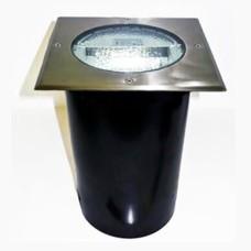 Встраиваемый светильник Tube 73205B (220Х220мм)