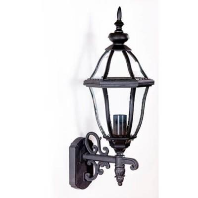 Настенный светильник Florida 89401