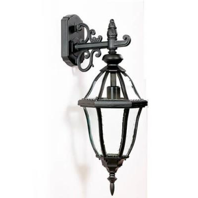 Настенный светильник Florida 89402