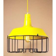 Подвесной светильник LOFT HOUSE P-63/1