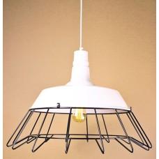 Светильник подвесной LOFT HOUSE P-63/3