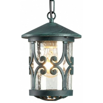 Подвесной светильник Persia A1455SO-1BG