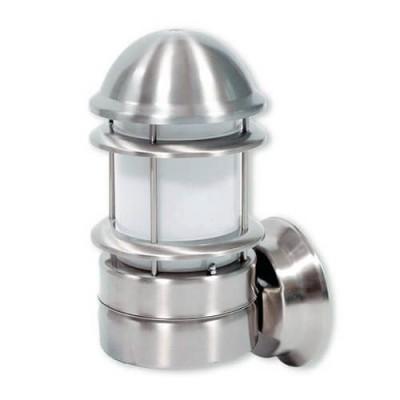 Настенный светильник INOX 75891