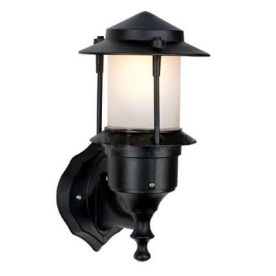 Настенный светильник BRISBANE 67308