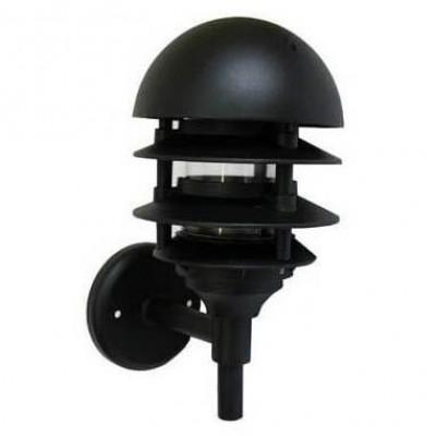 Настенный светильник BRISBANE 67324
