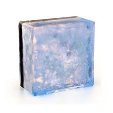 Светодиодная брусчатка LS71 Cold (100Х100)