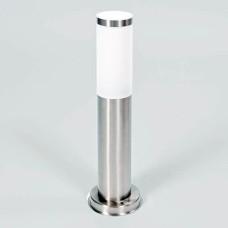 Наземный светильник INOX 75824-450 (высота 0,45 м)