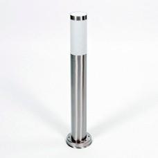 Наземный светильник INOX 75828-650 (высота 0,65 м)