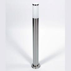 Наземный светильник INOX 75825-900 (высота 0,9 м)