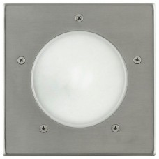 Встраиваемый в дорогу светильник Riga 3 88063