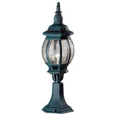 Наземный низкий светильник Outdoor classic 4173