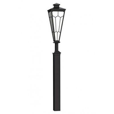 Парковый светильник Мирабель (Murabelle) 550-21/B-50 (h 2,5 м)