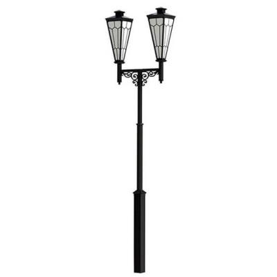 Парковый светильник Мирабель (Murabelle) 550-32/B-50 (h 3 м)